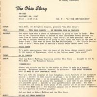 os9_24jan1947.pdf