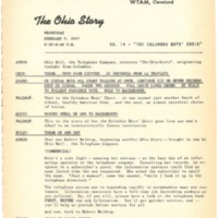os14_5feb1947.pdf