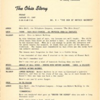 os6_17jan1947.pdf