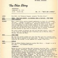 os17_12feb1947.pdf
