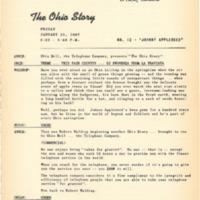 os12_31jan1947.pdf