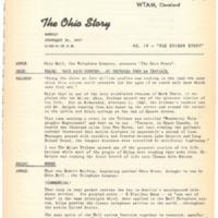 os16_10feb1947.pdf