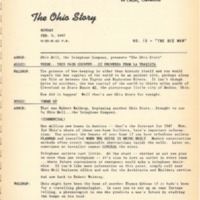 os13_3feb1947.pdf
