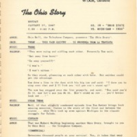 os10_27jan1947.pdf