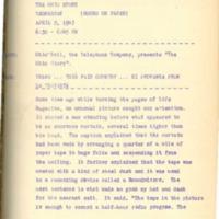 os0038_2apr1947.pdf