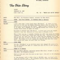 os18_14feb1947.pdf