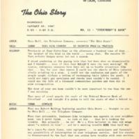 os11_29jan1947.pdf