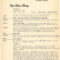 os8_22jan1947.pdf