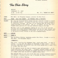 os19_17feb1947.pdf